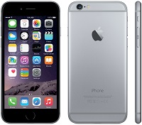 apple iphone 61