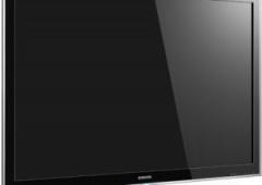 Reparação de TV em Coimbra: LED, LCD ou Plasma?